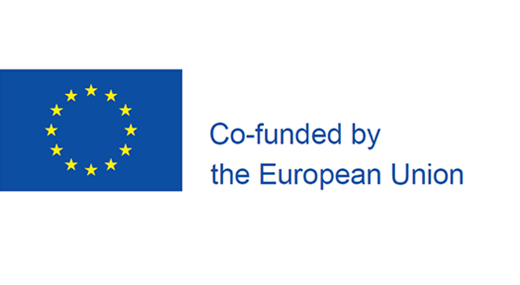 EU Co funded
